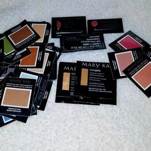 43 pc Mary Kay cosmetics